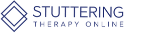 Stuttering Therapy Online